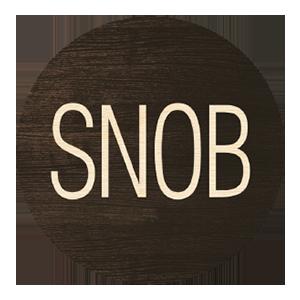 Snob Food Bar